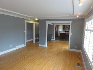Photo 7: 1122 50B Street in Delta: Tsawwassen Central House for sale (Tsawwassen)  : MLS®# R2527777