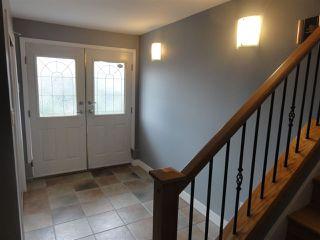 Photo 14: 1122 50B Street in Delta: Tsawwassen Central House for sale (Tsawwassen)  : MLS®# R2527777