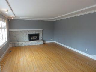 Photo 6: 1122 50B Street in Delta: Tsawwassen Central House for sale (Tsawwassen)  : MLS®# R2527777