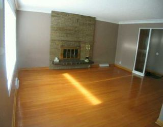 Photo 2:  in CALGARY: Thorncliffe Residential Detached Single Family for sale (Calgary)  : MLS®# C3116280