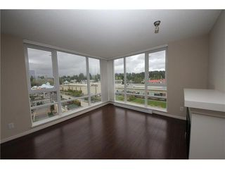"""Photo 6: 910 9888 CAMERON Street in Burnaby: Sullivan Heights Condo for sale in """"SILHOUETTE"""" (Burnaby North)  : MLS®# V902562"""