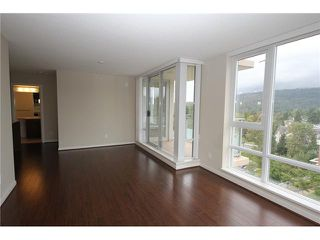 """Photo 7: 910 9888 CAMERON Street in Burnaby: Sullivan Heights Condo for sale in """"SILHOUETTE"""" (Burnaby North)  : MLS®# V902562"""