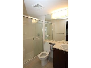 """Photo 10: 910 9888 CAMERON Street in Burnaby: Sullivan Heights Condo for sale in """"SILHOUETTE"""" (Burnaby North)  : MLS®# V902562"""