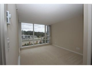 """Photo 9: 910 9888 CAMERON Street in Burnaby: Sullivan Heights Condo for sale in """"SILHOUETTE"""" (Burnaby North)  : MLS®# V902562"""