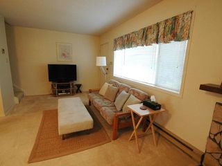 Photo 4: 116 199 OSPIKA Boulevard in Prince George: Highglen Townhouse for sale (PG City West (Zone 71))  : MLS®# N213623