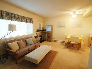 Photo 5: 116 199 OSPIKA Boulevard in Prince George: Highglen Townhouse for sale (PG City West (Zone 71))  : MLS®# N213623