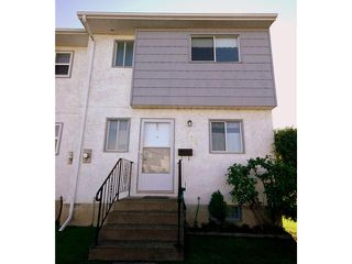Photo 1: 116 199 OSPIKA Boulevard in Prince George: Highglen Townhouse for sale (PG City West (Zone 71))  : MLS®# N213623