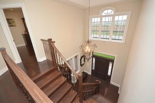 Photo 16: 6415 Old Church Road in Caledon: Freehold for sale