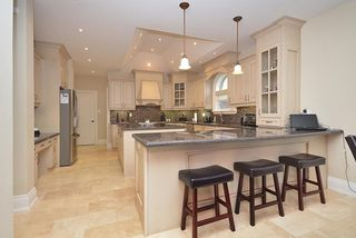 Photo 6: 6415 Old Church Road in Caledon: Freehold for sale