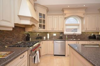 Photo 5: 6415 Old Church Road in Caledon: Freehold for sale