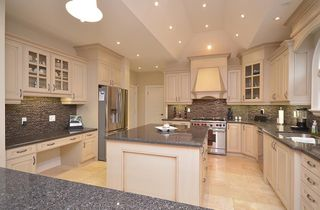 Photo 4: 6415 Old Church Road in Caledon: Freehold for sale