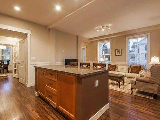 "Photo 7: 17226 3A Avenue in Surrey: Pacific Douglas House for sale in ""Pacific Douglas"" (South Surrey White Rock)  : MLS®# F1325245"