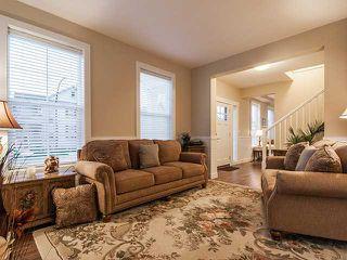 "Photo 3: 17226 3A Avenue in Surrey: Pacific Douglas House for sale in ""Pacific Douglas"" (South Surrey White Rock)  : MLS®# F1325245"