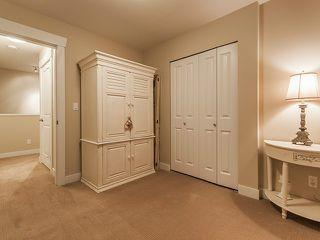 "Photo 13: 17226 3A Avenue in Surrey: Pacific Douglas House for sale in ""Pacific Douglas"" (South Surrey White Rock)  : MLS®# F1325245"