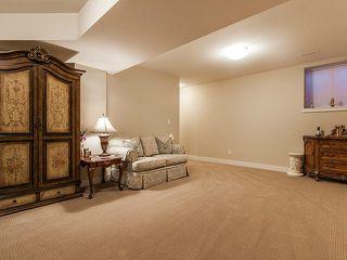 "Photo 14: 17226 3A Avenue in Surrey: Pacific Douglas House for sale in ""Pacific Douglas"" (South Surrey White Rock)  : MLS®# F1325245"