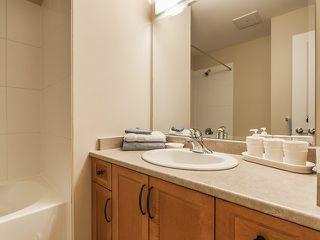 "Photo 15: 17226 3A Avenue in Surrey: Pacific Douglas House for sale in ""Pacific Douglas"" (South Surrey White Rock)  : MLS®# F1325245"