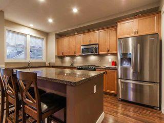 "Photo 6: 17226 3A Avenue in Surrey: Pacific Douglas House for sale in ""Pacific Douglas"" (South Surrey White Rock)  : MLS®# F1325245"