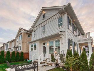 "Photo 16: 17226 3A Avenue in Surrey: Pacific Douglas House for sale in ""Pacific Douglas"" (South Surrey White Rock)  : MLS®# F1325245"