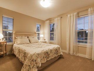 "Photo 12: 17226 3A Avenue in Surrey: Pacific Douglas House for sale in ""Pacific Douglas"" (South Surrey White Rock)  : MLS®# F1325245"