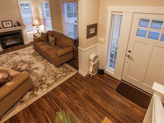"Photo 2: 17226 3A Avenue in Surrey: Pacific Douglas House for sale in ""Pacific Douglas"" (South Surrey White Rock)  : MLS®# F1325245"