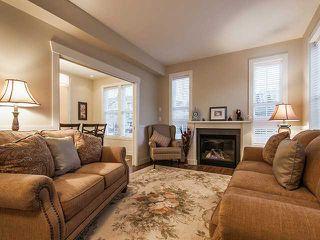 "Photo 4: 17226 3A Avenue in Surrey: Pacific Douglas House for sale in ""Pacific Douglas"" (South Surrey White Rock)  : MLS®# F1325245"