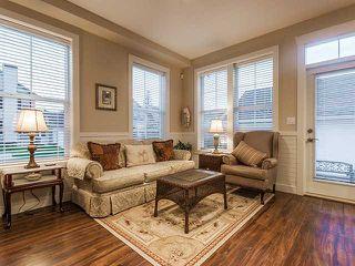 "Photo 8: 17226 3A Avenue in Surrey: Pacific Douglas House for sale in ""Pacific Douglas"" (South Surrey White Rock)  : MLS®# F1325245"