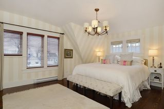 Photo 10: 3827 West 15th Avenue in Vancouver: Point Grey Home for sale ()  : MLS®# V996200