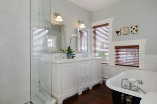 Photo 11: 3827 West 15th Avenue in Vancouver: Point Grey Home for sale ()  : MLS®# V996200