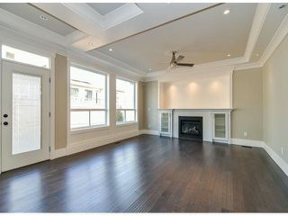 "Photo 6: 7695 211B Street in Langley: Willoughby Heights House for sale in ""Yorkson"" : MLS®# F1405712"