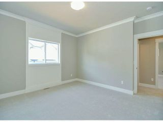 "Photo 15: 7695 211B Street in Langley: Willoughby Heights House for sale in ""Yorkson"" : MLS®# F1405712"