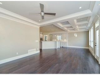 "Photo 7: 7695 211B Street in Langley: Willoughby Heights House for sale in ""Yorkson"" : MLS®# F1405712"