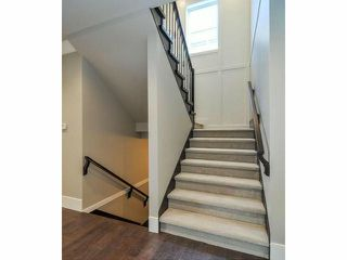 "Photo 9: 7695 211B Street in Langley: Willoughby Heights House for sale in ""Yorkson"" : MLS®# F1405712"