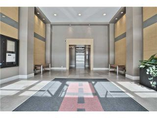 "Photo 3: 416 1133 HOMER Street in Vancouver: Yaletown Condo for sale in ""H&H"" (Vancouver West)  : MLS®# V1057479"