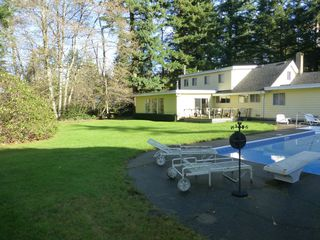 """Photo 27: 2467 140 Street in Surrey: Elgin Chantrell House for sale in """"CHANTRELL"""" (South Surrey White Rock)  : MLS®# F1427450"""