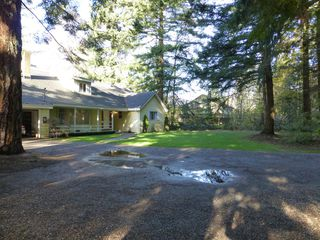 """Photo 30: 2467 140 Street in Surrey: Elgin Chantrell House for sale in """"CHANTRELL"""" (South Surrey White Rock)  : MLS®# F1427450"""