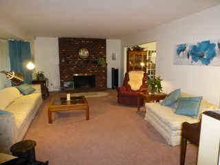 """Photo 8: 2467 140 Street in Surrey: Elgin Chantrell House for sale in """"CHANTRELL"""" (South Surrey White Rock)  : MLS®# F1427450"""