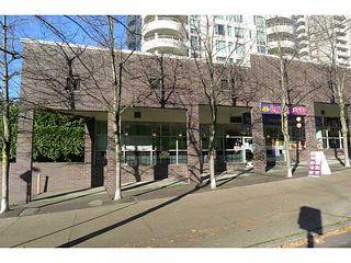 Photo 3: 1020 HARWOOD Street in Vancouver West: West End VW Commercial for sale : MLS®# V4042669