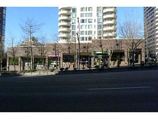 Photo 2: 1020 HARWOOD Street in Vancouver West: West End VW Commercial for sale : MLS®# V4042669