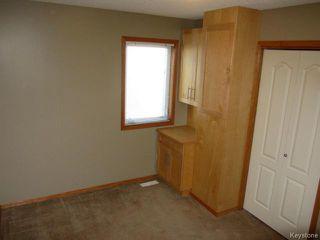 Photo 9: 43 Langdale Way in WINNIPEG: Fort Garry / Whyte Ridge / St Norbert Residential for sale (South Winnipeg)  : MLS®# 1500041