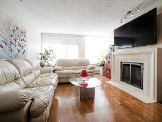 "Photo 3: 401 1345 BURNABY Street in Vancouver: West End VW Condo for sale in ""Fiona Court"" (Vancouver West)  : MLS®# V1109625"