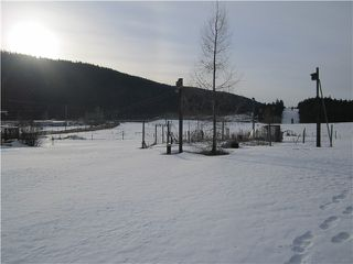 Photo 3: 3397 MOUNTAIN HOUSE Road in Williams Lake: Williams Lake - Rural North House for sale (Williams Lake (Zone 27))  : MLS®# N242963