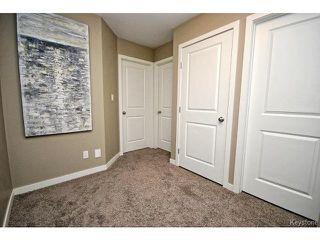 Photo 9: 112 Harrowby Avenue in WINNIPEG: St Vital Residential for sale (South East Winnipeg)  : MLS®# 1508834