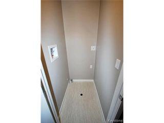 Photo 16: 112 Harrowby Avenue in WINNIPEG: St Vital Residential for sale (South East Winnipeg)  : MLS®# 1508834