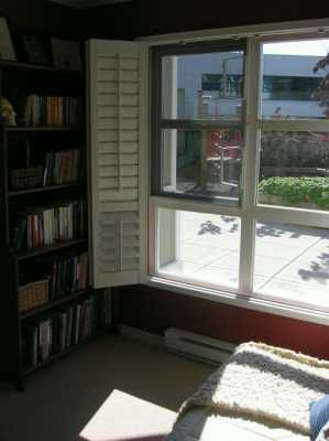 """Photo 2: 13028 NO 2 Road in Richmond: Gilmore Townhouse for sale in """"WATERSIDE VILLAGE"""" : MLS®# V610582"""