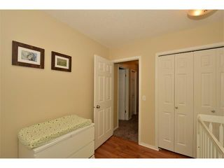 Photo 17: 3 120 FIRST Street E: Cochrane House for sale : MLS®# C4008295