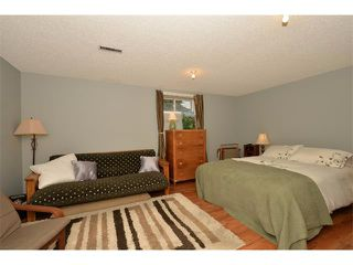 Photo 20: 3 120 FIRST Street E: Cochrane House for sale : MLS®# C4008295