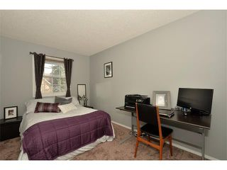 Photo 18: 3 120 FIRST Street E: Cochrane House for sale : MLS®# C4008295