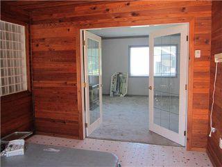 Photo 6: 718 DOG CREEK Road in Williams Lake: Williams Lake - Rural South House for sale (Williams Lake (Zone 27))  : MLS®# N246791