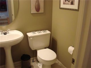 Photo 16: 281 CHAPARRAL Drive SE in Calgary: Chaparral House for sale : MLS®# C4023975