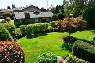 "Photo 14: 1426 NICHOL Road: White Rock Townhouse for sale in ""Ocean Ridge"" (South Surrey White Rock)  : MLS®# R2002297"